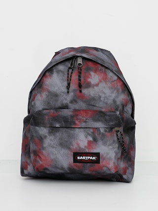 Eastpak Padded Pak R Backpack (dust black)