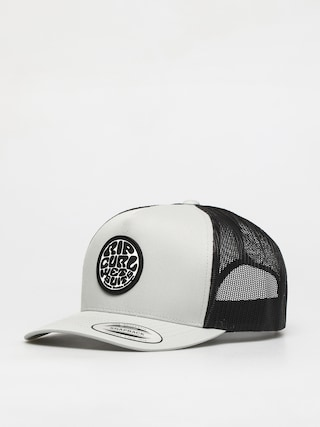 Rip Curl Original Wetty ZD Cap (grey)