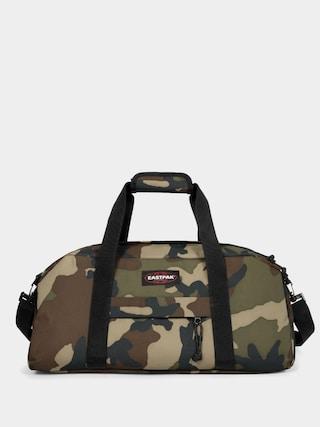 Eastpak Stand+ Bag (camo)