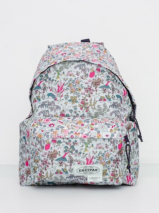 Eastpak x Liberty London Padded Pak R Backpack (liberty light)