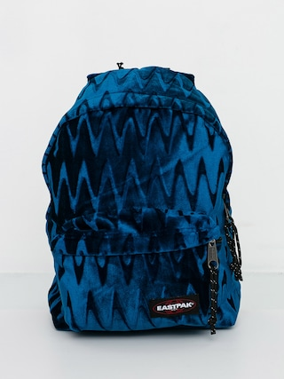 Eastpak Orbit Backpack (velvet blue)