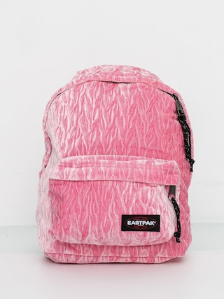 Eastpak Orbit Backpack (velvet pink)