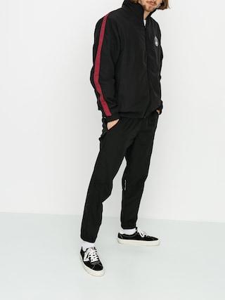 Volcom X Macba Life Track Pants (black)