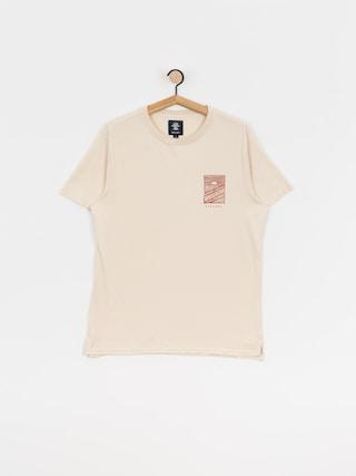 Rip Curl Searchers Drifter T-shirt (bone)