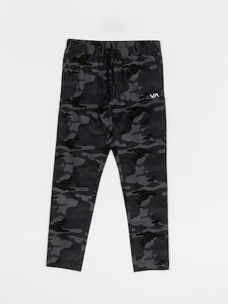 RVCA Spectrum Pants (camo)