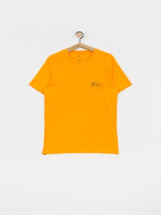 Rip Curl Aloha State T-shirt (gold)