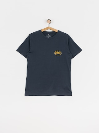 Rip Curl Aloha State T-shirt (navy)