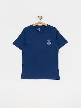 Rip Curl Passage T-shirt (indigo)