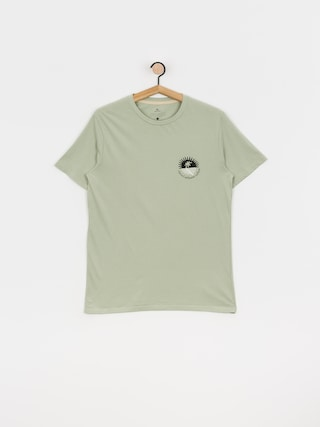 Rip Curl Swc Distant T-shirt (seagrass)