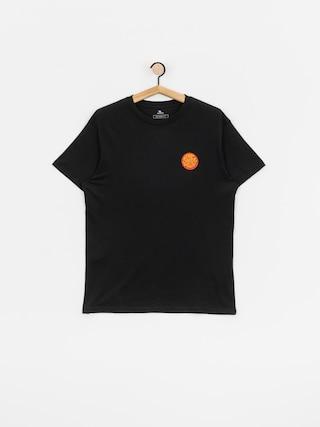 Rip Curl Passage T-shirt (black)