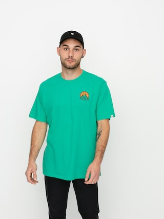 Element Sonata T-shirt (mint)