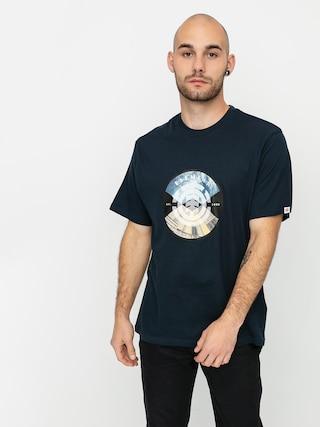 Element Aiken T-shirt (eclipse navy)