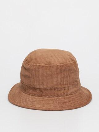 Brixton B Shield Bucket Hat (hide)