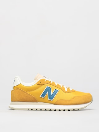 New Balance 527 Shoes (off white)