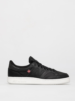 New Balance PROCT Shoes (black/white)