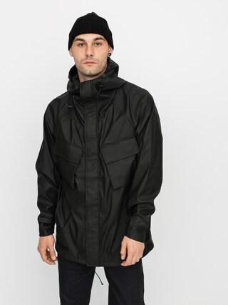 Volcom V Smock Jacket (black)