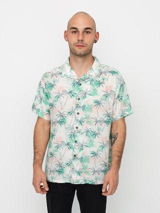 Billabong Vacay Shirt (multi)