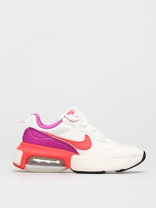 Nike Air Max Verona Shoes Wmn (summit white/laser crimson sail magenta)