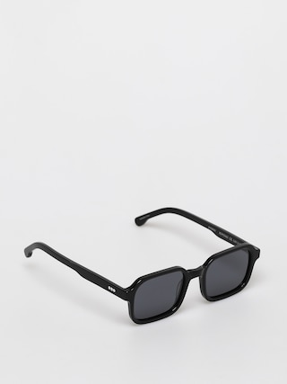 Komono Romeo Sunglasses (black)