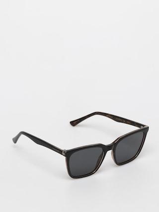 Komono Jay Sunglasses (black tortoise)