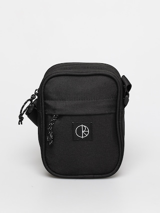 Polar Skate Cordura Mini Dealer Bag (black)
