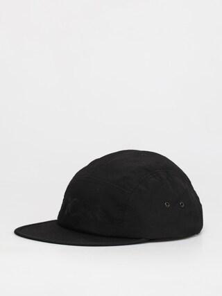 Polar Skate Speed ZD Cap (black)