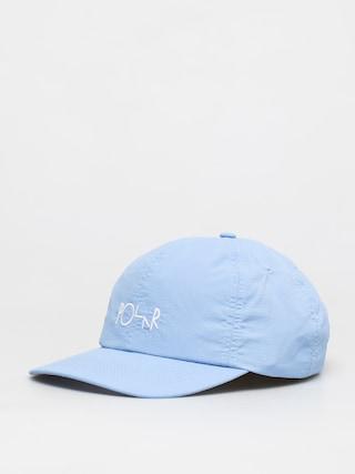 Polar Skate Lightweight ZD Cap (periwinkle)