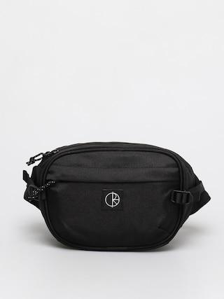 Polar Skate Cordura Hip Bag Bum bag (black)