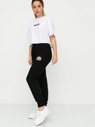Ellesse Queenstown Pants Wmn (black)
