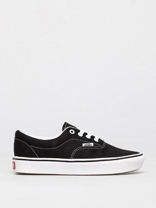 Vans ComfyCush Era Shoes (classic)