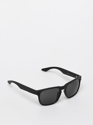 Dragon Monarch Sunglasses (matte black/ll smoke)
