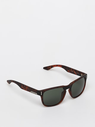 Dragon Monarch Sunglasses (matte tortoise/ll g15)