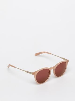 Dragon Hype Sunglasses (seashell/ll copper rose ion)