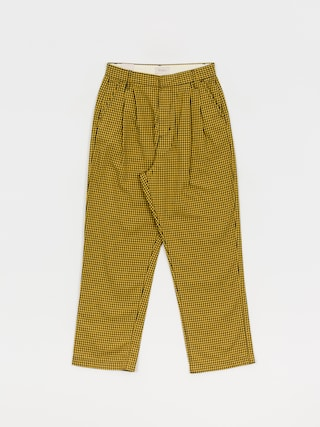 Brixton Natalia Trouser Pants Wmn (sunset yellow)