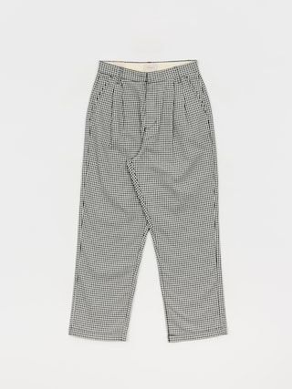 Brixton Natalia Trouser Pants Wmn (black)
