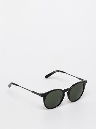 Dragon Hype Sunglasses (black/ll g15)