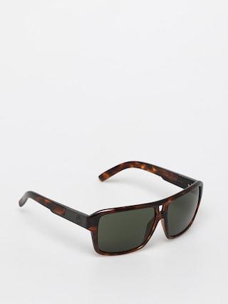 Dragon The Jam Sunglasses (tortoise/ll g15)