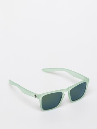 Dragon Drac Sunglasses (matte seafoam/ll petrol ion)