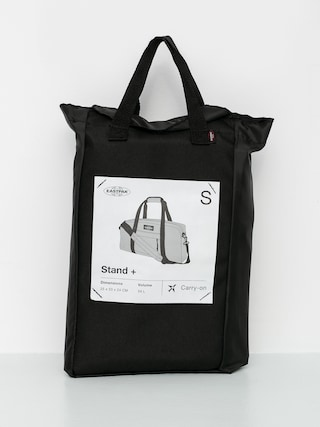 Eastpak Stand+ Bag (black)