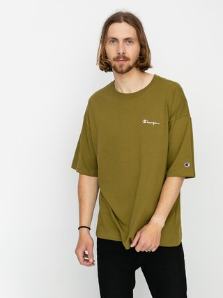 Champion Crewneck 214282 T-shirt (lzd)