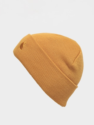 Carhartt WIP Chase Beanie (winter sun/gold)