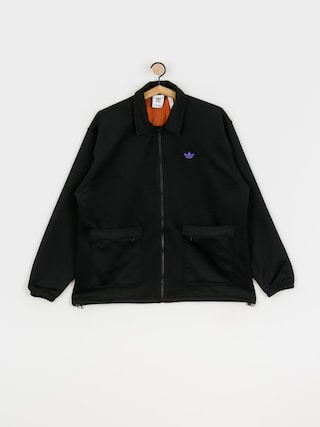 adidas Blckrock Jacket (black/tecind)
