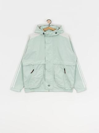 adidas Blckrock Jacket (grntnt/greone)
