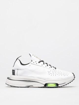 Nike Air Zoom Type Shoes (summit white/vast grey iron grey)