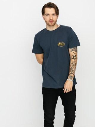 Rip Curl Aloha State T-shirt (navy)