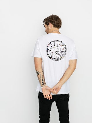 Rip Curl Passage T-shirt (optical white)