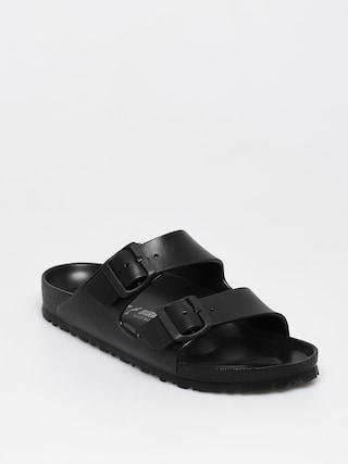 Birkenstock Arizona Sandals Wmn (eva black)
