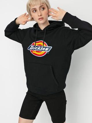 Dickies San Antonio Sweatshirt Wmn (black)