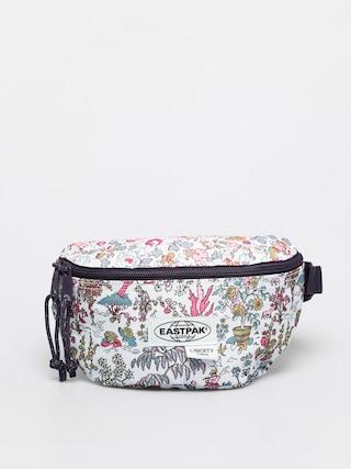 Eastpak x Liberty London Springer Bum bag (liberty light)