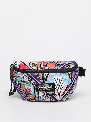 Eastpak x Liberty London Springer Bum bag (liberty pink)